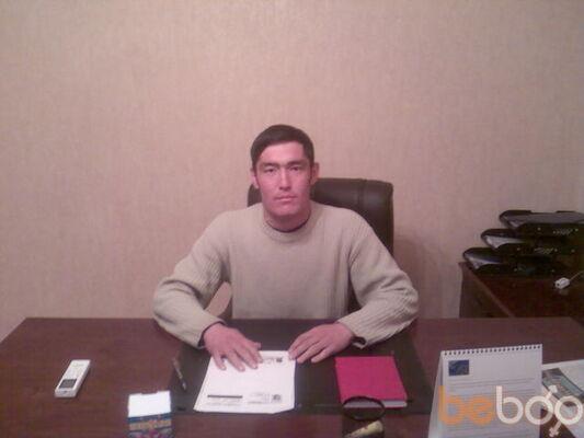 Фото мужчины Ботя, Ош, Кыргызстан, 31