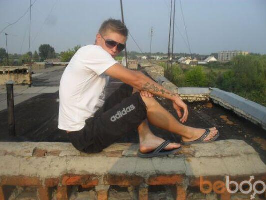 Фото мужчины rastaman, Василевичи, Беларусь, 29