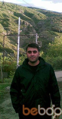 Фото мужчины misho, Тбилиси, Грузия, 29