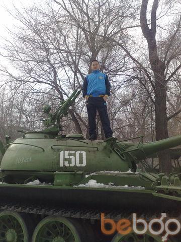 Фото мужчины Tank_1979, Алматы, Казахстан, 38