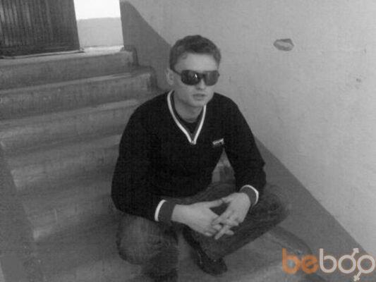 Фото мужчины Dinis, Бишкек, Кыргызстан, 37