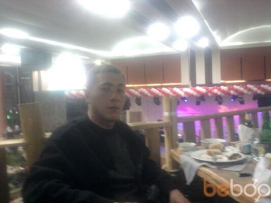 Фото мужчины TVIO PAPA, Ереван, Армения, 27