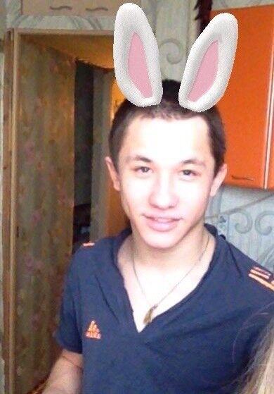 Фото мужчины Дмитрий, Самара, Россия, 19