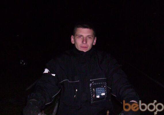 Фото мужчины Леша, Чернигов, Украина, 31