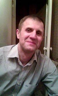 Фото мужчины Александр, Москва, Россия, 48