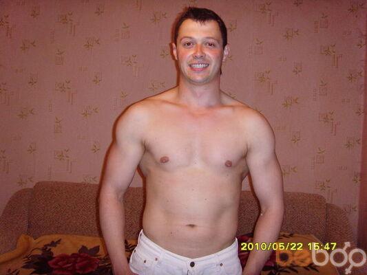 Фото мужчины Samec, Калининград, Россия, 34