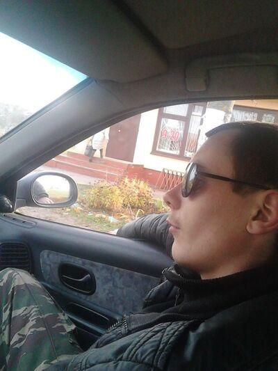 Фото мужчины витлий, Лида, Беларусь, 23