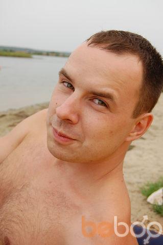 Фото мужчины Серега86, Реутов, Россия, 31