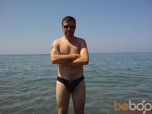 Фото мужчины filja, Армавир, Россия, 37