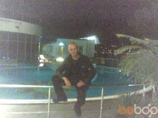 Фото мужчины timonosha, Малин, Украина, 29