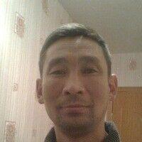 Фото мужчины Нуржан, Усть-Каменогорск, Казахстан, 46