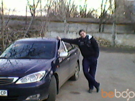 Фото мужчины хочу всегда, Одесса, Украина, 25