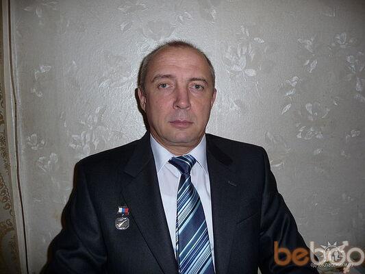 Фото мужчины asdfgh, Краснодар, Россия, 57