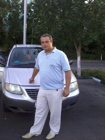 Фото мужчины виктор, Мозырь, Беларусь, 36