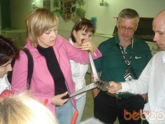 Фото мужчины владимир, Минск, Беларусь, 62