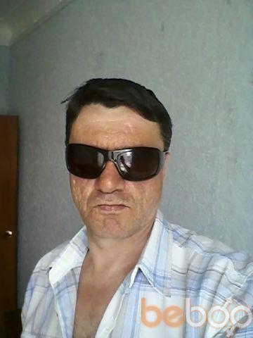 Фото мужчины vlad1, Владивосток, Россия, 49