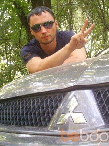 Фото мужчины shiray, Днепропетровск, Украина, 40