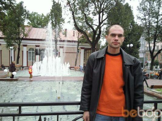 Фото мужчины pasha31, Тула, Россия, 38