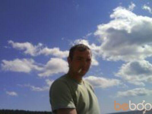 Фото мужчины Sergey, Владимир, Россия, 33
