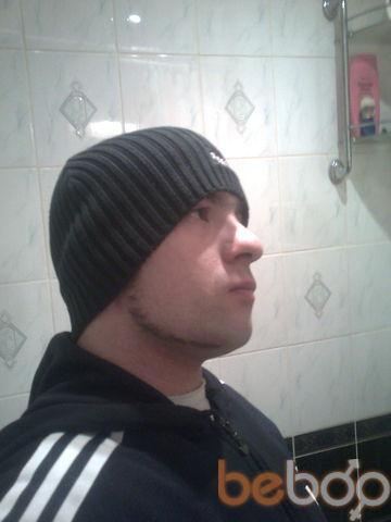Фото мужчины Psyhohar, Тула, Россия, 30