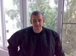 Фото мужчины Вадим, Воронеж, Россия, 46