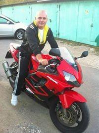 Фото мужчины Юрий, Москва, Россия, 52