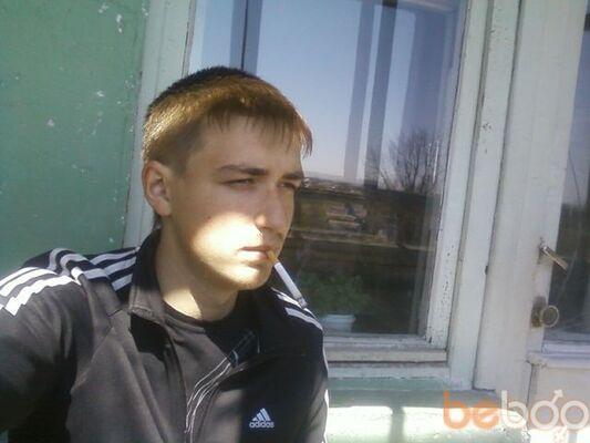 Фото мужчины shapa59, Чернушка, Россия, 25