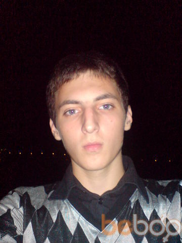 Фото мужчины Yarik44, Севастополь, Россия, 25