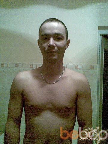 Фото мужчины pegal77, Кишинев, Молдова, 40
