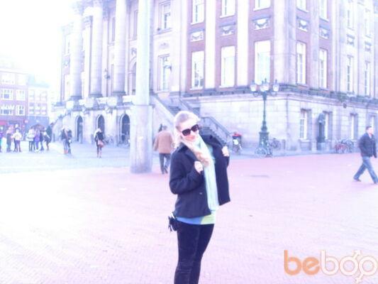 Фото девушки Merilein, Гронинген, Нидерланды, 25