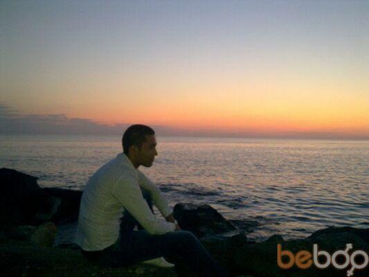 Фото мужчины azat, Актау, Казахстан, 28