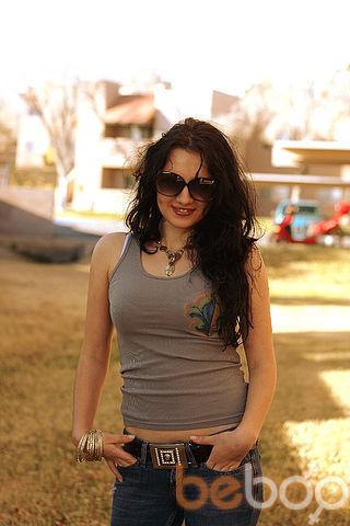 Фото девушки Dyana, Кишинев, Молдова, 34