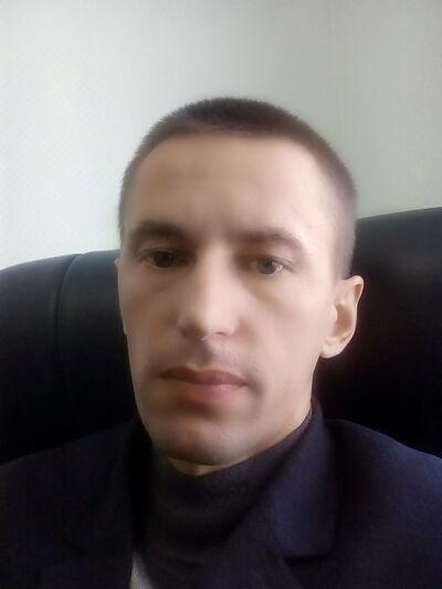 Фото мужчины Иван, Киев, Украина, 42