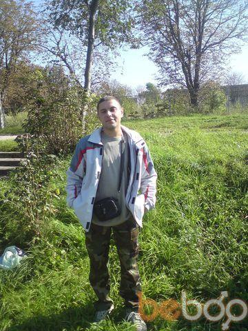 Фото мужчины akinak, Николаев, Украина, 40