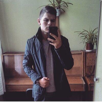 Фото мужчины Andrew, Сумы, Украина, 21