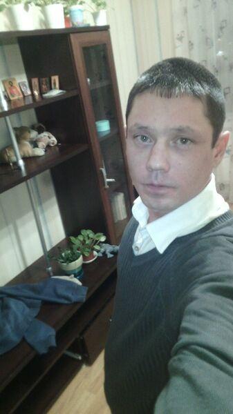 Фото мужчины дмитрий, Санкт-Петербург, Россия, 33