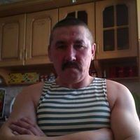 Знакомства Ивдель, фото мужчины Марат, 58 лет, познакомится для флирта, любви и романтики, cерьезных отношений