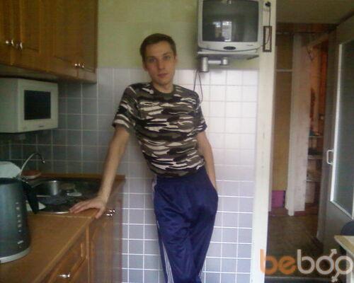 Фото мужчины Silainegnost, Мурманск, Россия, 32