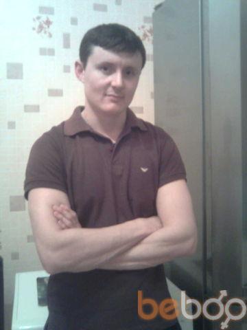 Фото мужчины Lilgiz, Ташкент, Узбекистан, 33