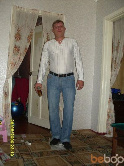 Фото мужчины mishok, Магнитогорск, Россия, 34