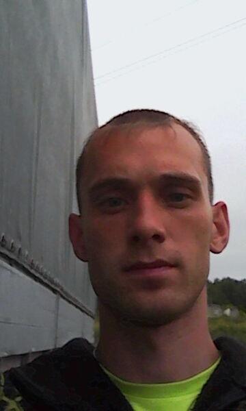 Фото мужчины Михаил, Екатеринбург, Россия, 27