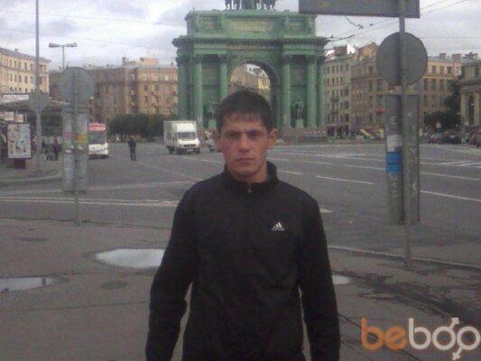 Фото мужчины ykov, Энгельс, Россия, 28