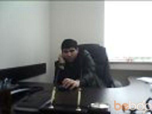Фото мужчины RaffoT, Баку, Азербайджан, 33