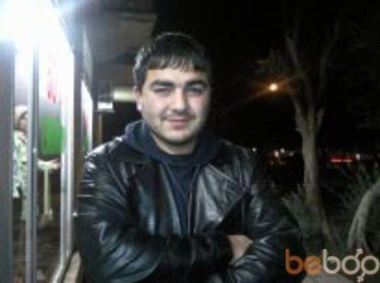 Фото мужчины izi_054, Баку, Азербайджан, 31