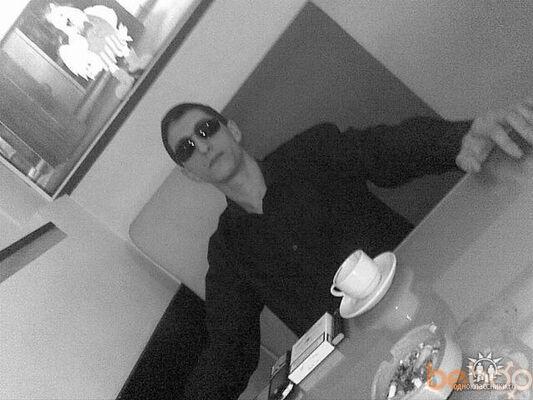 Фото мужчины ADAM, Ереван, Армения, 26