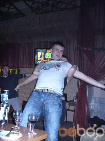 Фото мужчины кекс, Екатеринбург, Россия, 38