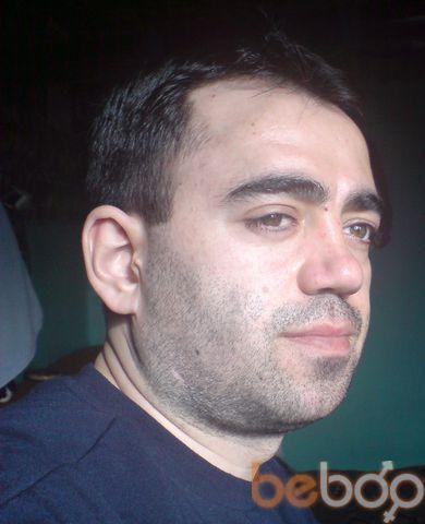 Фото мужчины Joseph79, Анталья, Турция, 38
