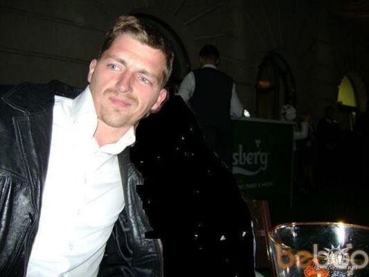 Фото мужчины hamelion, Белгород, Россия, 36
