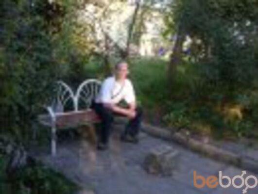 Фото мужчины Алексей 27, Петрозаводск, Россия, 35