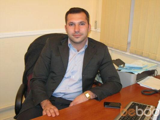 Фото мужчины Фархад, Баку, Азербайджан, 33